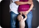 Sumner, WA Maternity Photographer