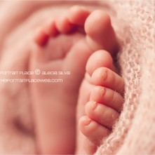 newborn photographer seattle washington-15