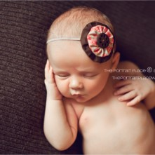 newborn photographer seattle washington-11