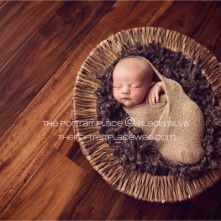 newborn photographer seattle washington-13