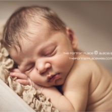 newborn photographer seattle washington-7
