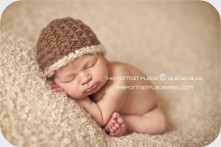 newborn photographer seattle washington-5