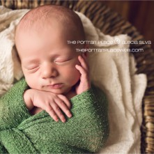 newborn photographer seattle washington-3
