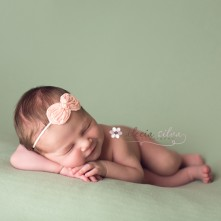 newborn photographer seattle washington